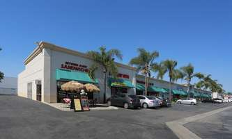 Retail Space for Rent located at 211 W Katella Ave Orange, CA 92867
