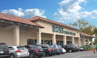 Retail Space for Rent located at 110 East Yorba Linda Boulevard Placentia, CA 92870