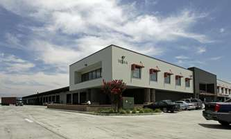 Warehouse for Rent located at 18244 Valley Blvd Bloomington, CA 92316