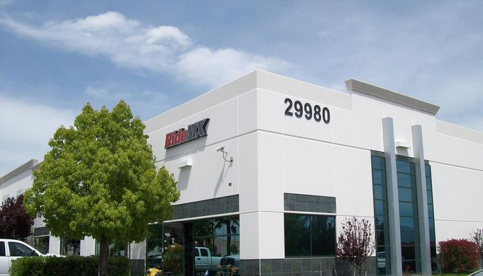Warehouse for Lease located at 29980 Technology Drive Murrieta, CA 92563