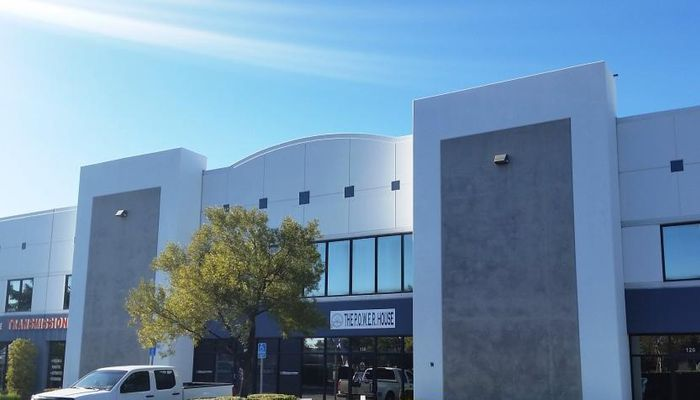 Warehouse for Lease located at 31881 Corydon Road Lake Elsinore, CA 92530