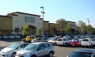 Retail Space for Rent located at 2014-2278 E. 17th Street Santa Ana, CA 92705