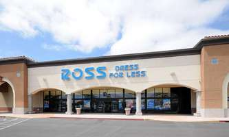 Retail Space for Rent located at 6611 - 6767 Westminster Blvd Westminster, CA 92683