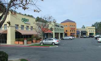 Retail Space for Rent located at 23411 Aliso Viejo Parkway Aliso Viejo, CA 92656