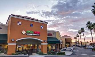 Retail Space for Rent located at 1000-1088 E Bastanchury Road Fullerton, CA 92835