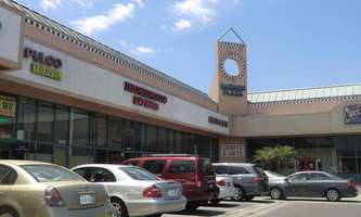 Retail Space for Rent located at 13079 Harbor Blvd. Garden Grove, CA 92843