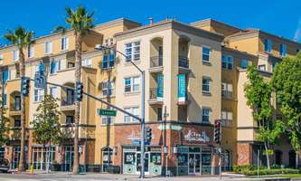 Retail Space for Rent located at 229 E Commonwealth Ave Fullerton, CA 92832