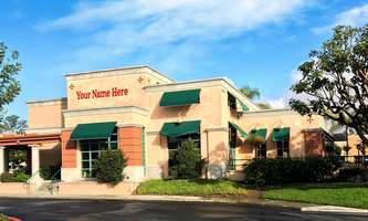 Retail Space for Rent located at 28061 Greenfield Dr Laguna Niguel, CA 92677