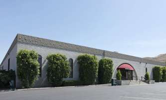 Warehouse for Rent located at 1151 Spruce St. Riverside, CA 92501