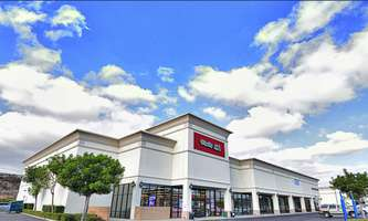 Retail Space for Rent located at 26741 Rancho Parkway Lake Forest, CA 92630