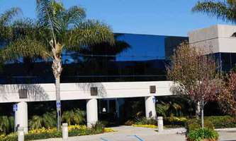 Lab Space for Rent located at 1891 Rutherford Road Carlsbad, CA 92008