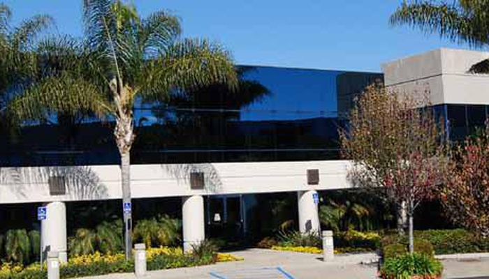 Lab Space for Lease located at 1891 Rutherford Road Carlsbad, CA 92008