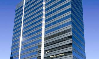 Office Space for Rent located at 12100 Wilshire Blvd. Los Angeles, CA 90025