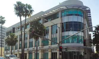 Office Space for Rent located at 9355-9361 Wilshire Boulevard Beverly Hills, CA 90210