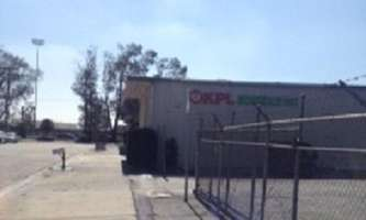 Warehouse for Rent located at 1762 Sycamore Ave. Rialto, CA 92376