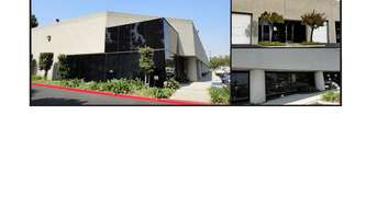 Warehouse for Rent located at 1300-1330 E. 223rd Street Carson, CA 90745
