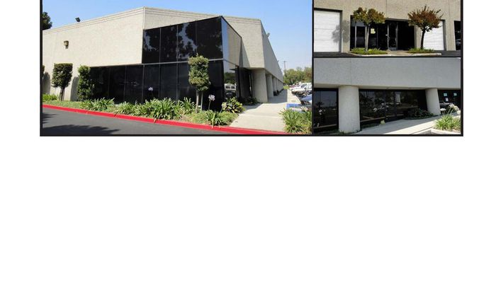 Warehouse for Lease located at 1300-1330 E. 223rd Street Carson, CA 90745