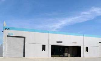 Warehouse for Rent located at 24418 S. Main Street Carson, CA 90745