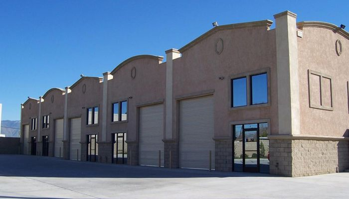 Warehouse for Lease located at 327 W E St Colton, CA 92324