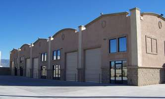 Warehouse for Rent located at 327 W E St Colton, CA 92324