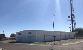 Warehouse for Rent located at 3844 Scott Dr Thermal, CA 92274