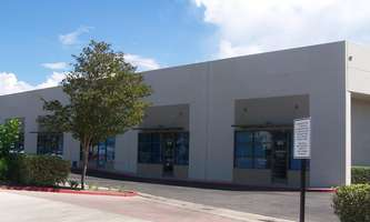 Warehouse for Rent located at 38435 Innovation Court Murrieta, CA 92563