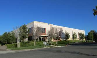 Warehouse for Rent located at 675 Endeavor Brea, CA 92821