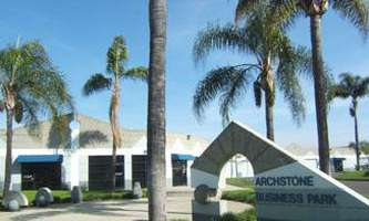 Lab Space for Rent located at 8545  Arjons Dr. San Diego, CA 92126