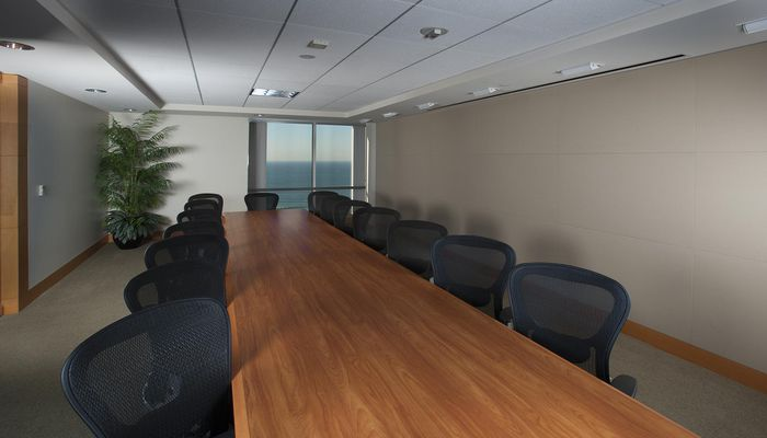 Office Space for Lease at 100 Wilshire Blvd. #940 Santa Monica, CA 90401 - #7