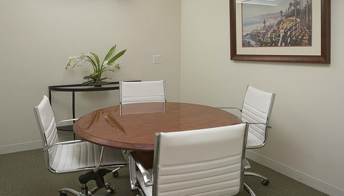 Office Space for Lease at 100 Wilshire Blvd. #940 Santa Monica, CA 90401 - #8