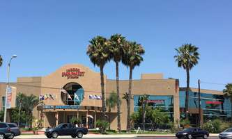Retail Space for Rent located at 10401 Beach Blvd. Stanton, CA 90680