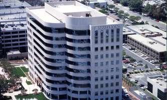 Retail Space for Rent located at 18111 Von Karman Avenue Irvine, CA 92612