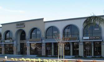 Retail Space for Rent located at 230 E 17th Street Costa Mesa, CA 92627