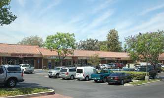 Retail Space for Rent located at 4905-4975 Yorba Ranch Road Yorba Linda, CA 92887