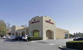 Retail Space for Rent located at 1160 E Imperial Hwy Brea, CA 92821