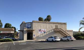 Retail Space for Rent located at 4300 Lincoln Ave Cypress, CA 90630