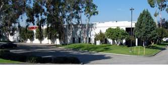 Warehouse for Rent located at 20301 EAST WALNUT DRIVE NORTH City Of Industry, CA 91789