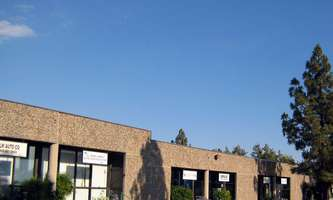Warehouse for Rent located at 1525 W. 13th Street Upland, CA 91786
