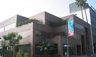 Office Space for Rent located at 8900 Wilshire Blvd Beverly Hills, CA 90212