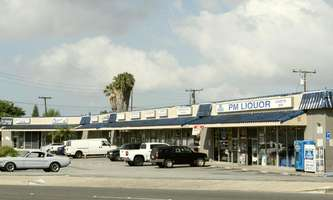 Retail Space for Rent located at 7431-7451 Cerritos Ave Stanton, CA 90680
