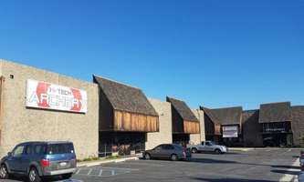 Retail Space for Rent located at 1912 W Commonwealth Ave Fullerton, CA 92833