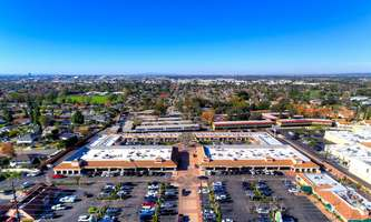 Retail Space for Rent located at 1888-1998 N Tustin St Orange, CA 92865