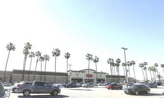 Retail Space for Rent located at 16400 - 16496 Beach Blvd Westminster, CA 92683