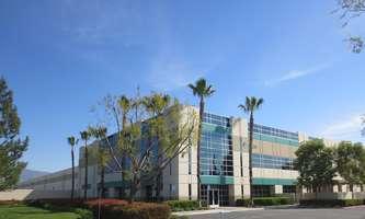 Warehouse for Rent located at 13230 San Bernardino Avenue Fontana, CA 92335
