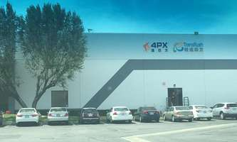 Warehouse for Rent located at 433 BALDWIN PARK BLVD. City Of Industry, CA 91746