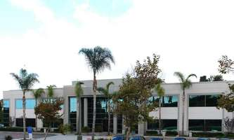 Lab Space for Rent located at 1620 Faraday Avenue Carlsbad, CA 92008