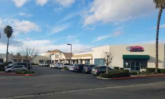 Warehouse for Rent located at 27464 Commerce Center Dr. Temecula, CA 92590