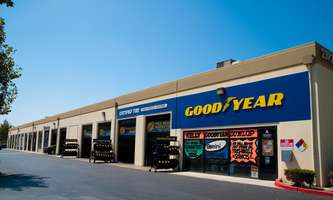 Warehouse for Rent located at 23890 Alessandro Blvd Moreno Valley, CA 92553