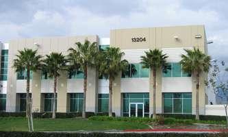 Warehouse for Rent located at 13204 Jurupa Avenue Fontana, CA 92335
