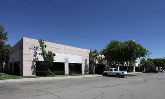 Warehouse for Rent located at 14340 Elsworth St Moreno Valley, CA 92553